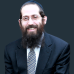 Rabbi Shlomo Slatkin