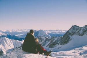 Bucket List Ideas to Try and Do Before You Die