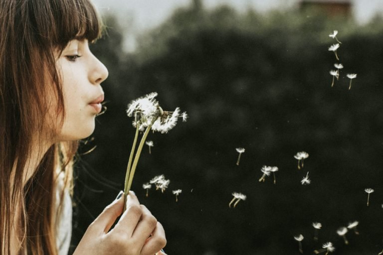 How to Stop Loving Someone Who Doesn't Love You?