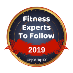 Fitness Experts, Authors, and Blogs