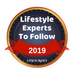 upjourney-lifestyle-experts-authors-and-blogs-to-follow-in-2019