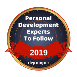 upjourney-personal-development-experts-authors-and-blogs-to-follow-in-2019