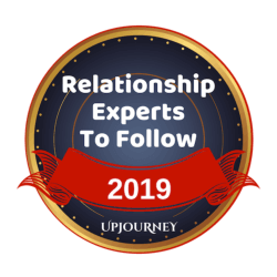upjourney-relationship-experts-authors-and-blogs-to-follow-in-2019