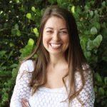 Allison Gagliardi