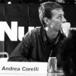 Andrea Corelli