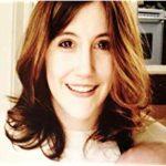 Dawn Casey-Rowe