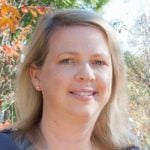 Dr. Caroline Madden, MFT