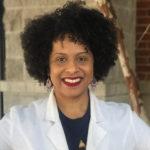 Dr. Lisa Nichole Folden, DPT