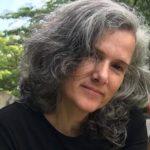 Elise Mori