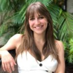 Emily McCrary-Ruiz-Esparza