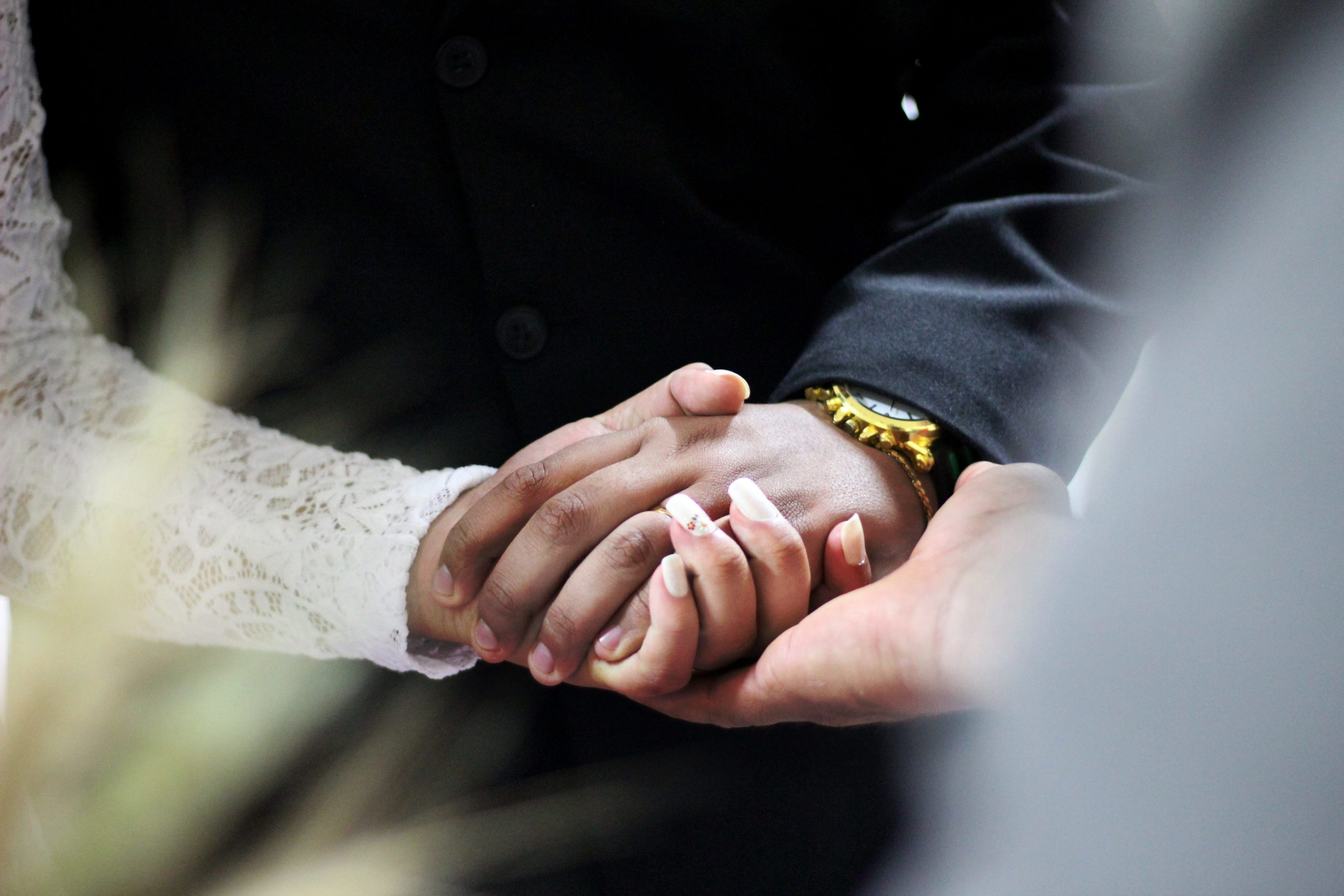 Best Books On Marriage