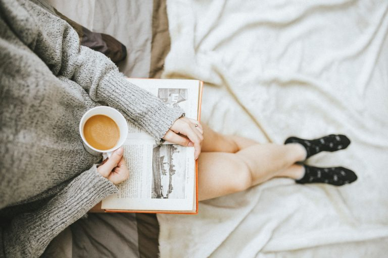 30 Best Inspirational and Motivational Books (to Read in 2021)