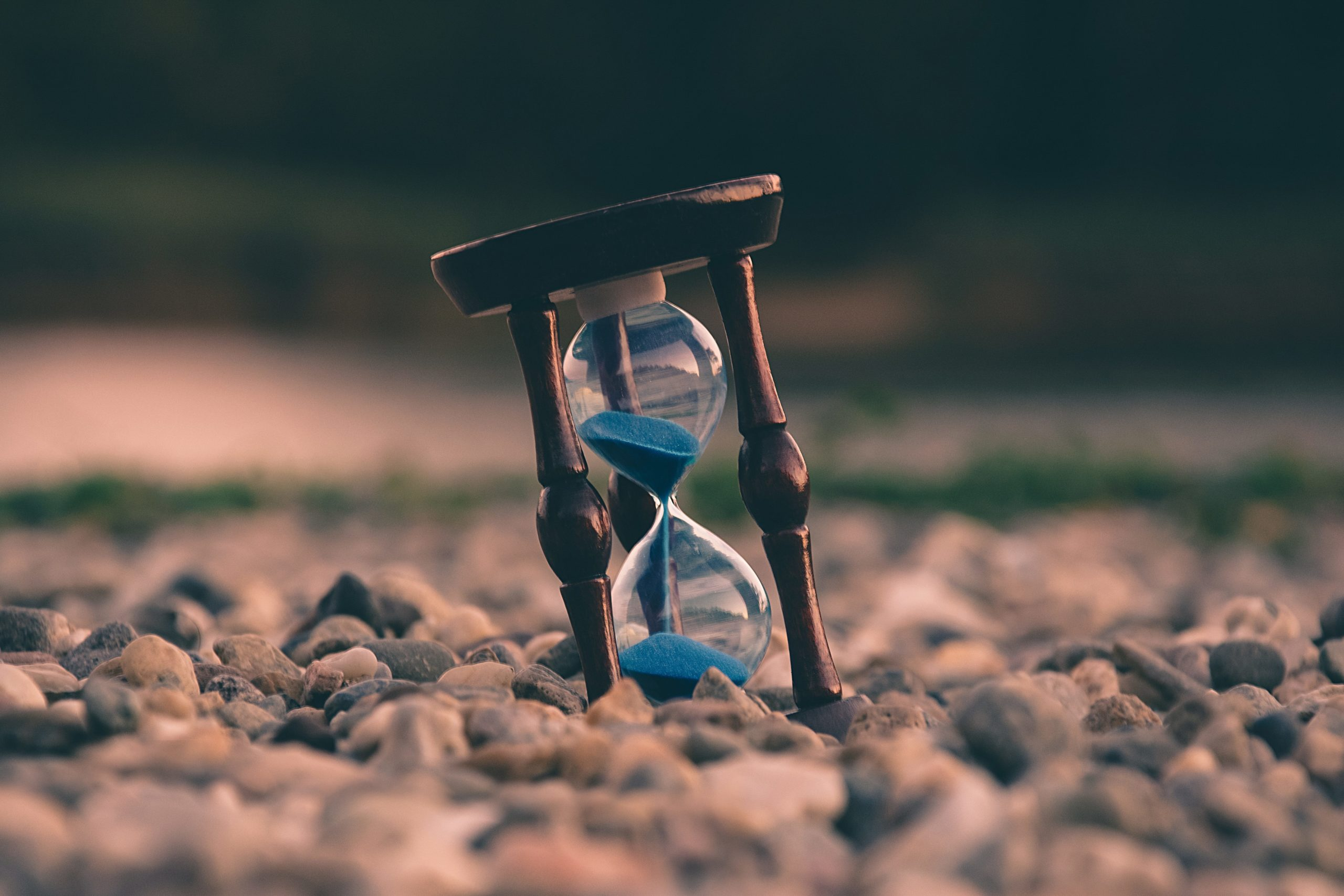 Best Productivity And Time Management Books