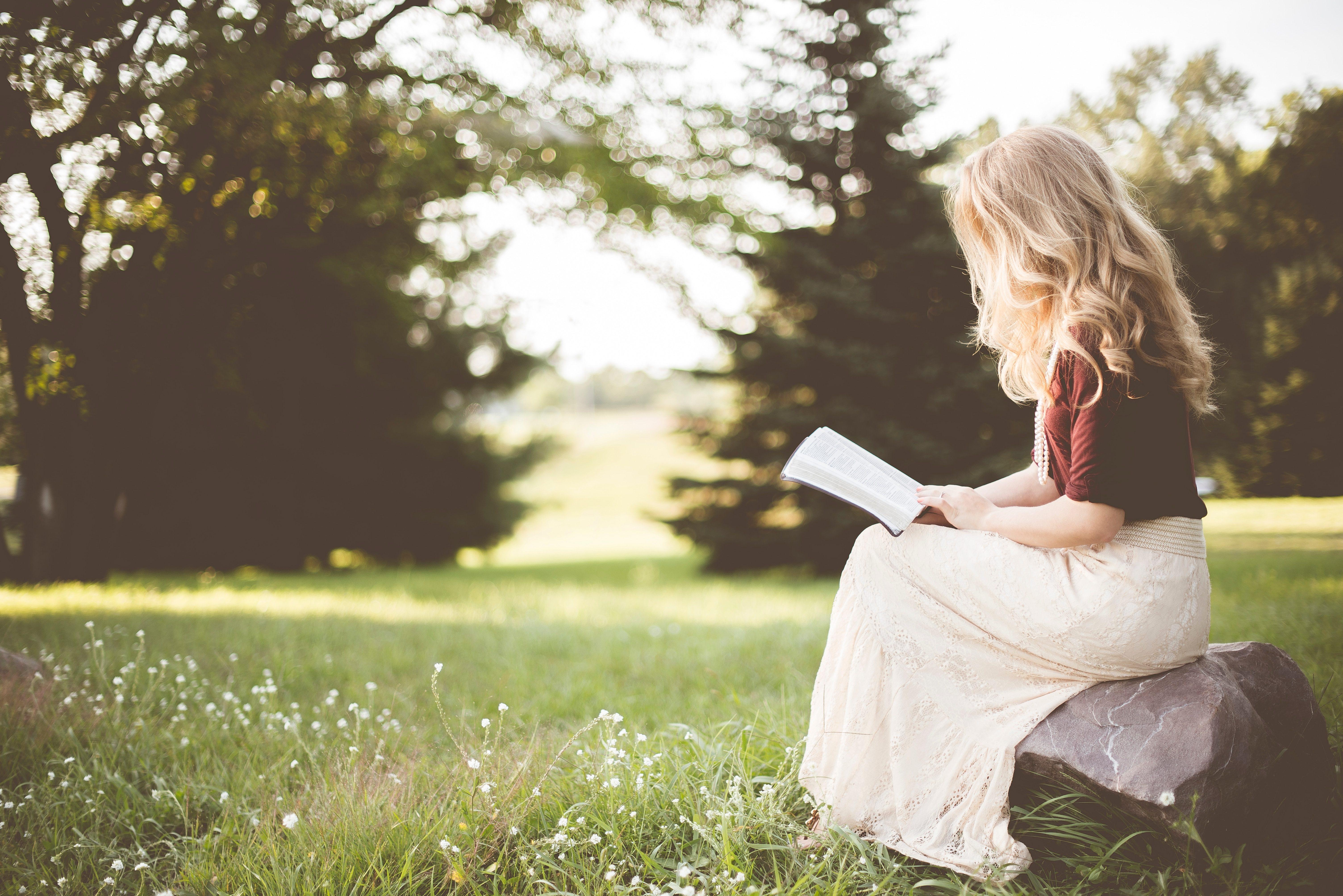 Best Self Help Books for Women new
