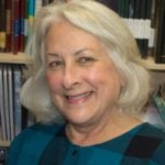 Lenore Hirsch