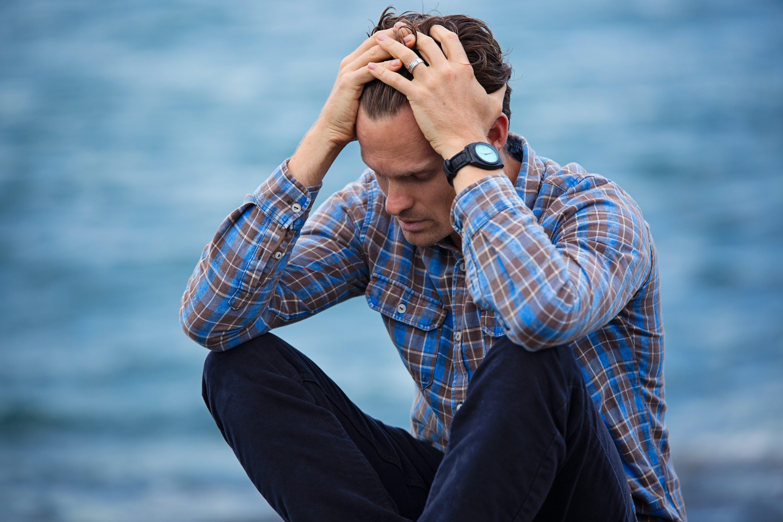 Diagnosis and Symptoms of Major Mental Diseases
