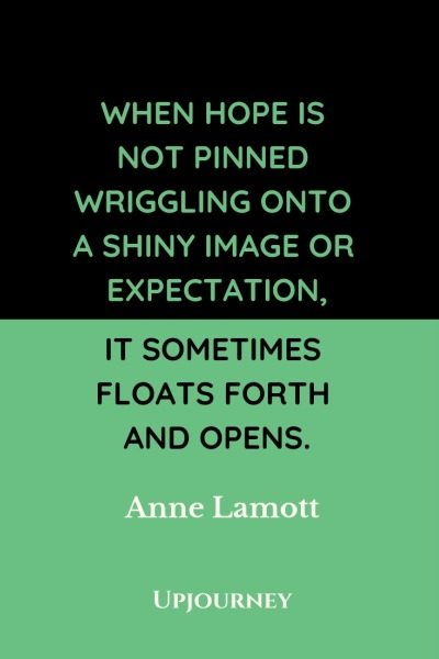 104 [BEST] Anne Lamott Quotes (On Love & Friendship, Compassion)
