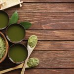 Best Green Superfood Powders