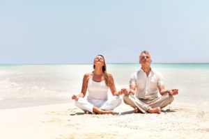 How To Improve Mindfulness and Meditation