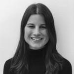 Ciara Hautau