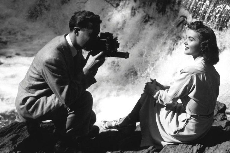 27 John Wayne Quotes (About Movies, Life, Self…)