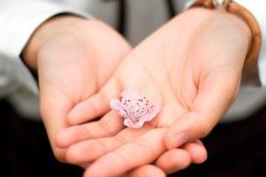 Mindfulness: Will It Make Me Happy?