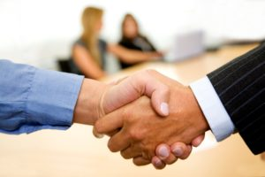 How to Use Alliances to Grow Your Business
