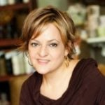 Julie Featherman