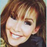 Linda Lee Tagliamonte