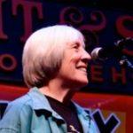 Nancy Schimmel