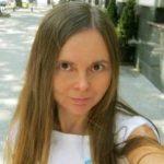 Natalya Alatyreva