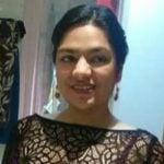 Priya Jindal