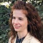 Heather L. Katz