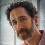 Jonathan Schnapp