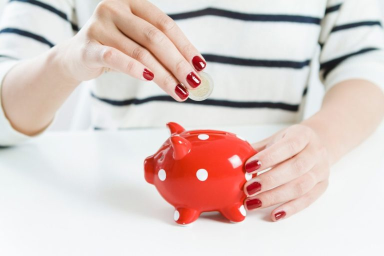 Three Financial Truths Every Woman Should Know