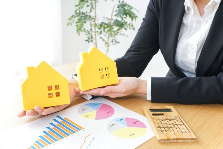 Top 6 People You Need to Know When You Want to Start Real Estate Investing