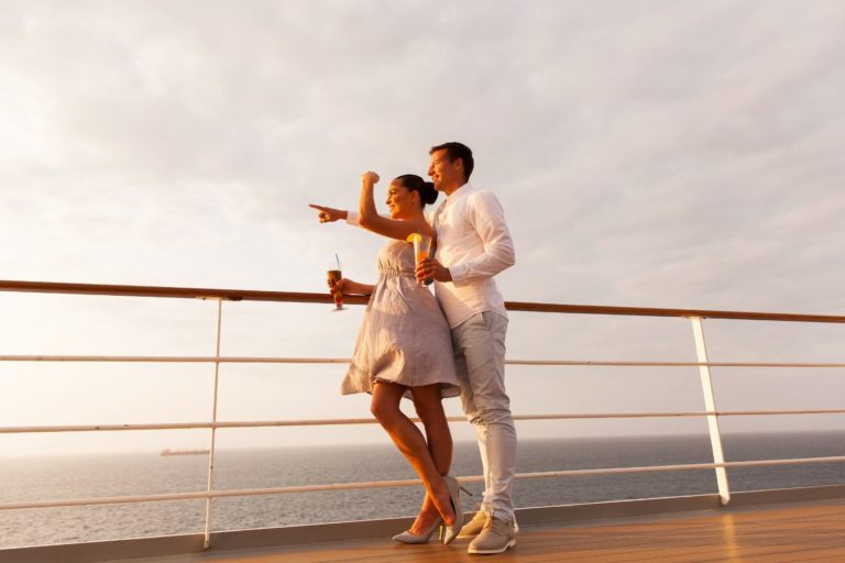 Best Time to Book a Cruise, According to 11 Travel Experts