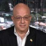 Bruce A. Hurwitz, Ph.D.