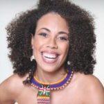 Casandra Henriquez