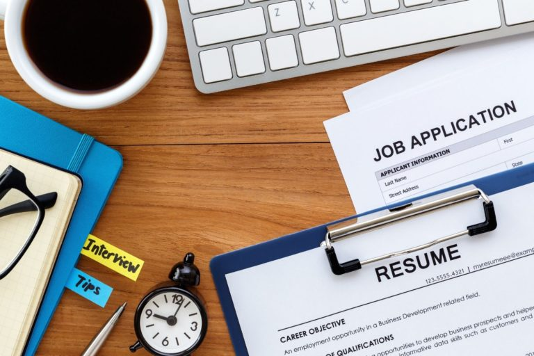 How to Make Your Resume Stand Out, According to 24 Experts