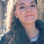 Ludovica Mascaretti