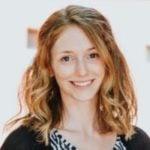 Rebecca Safier