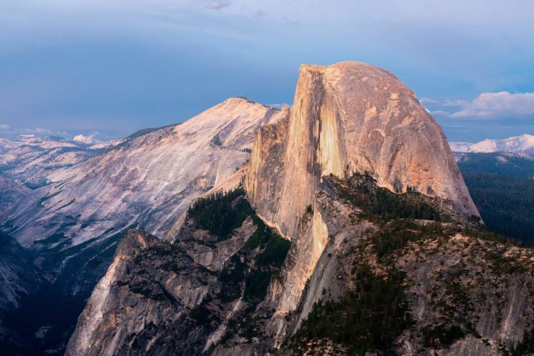 What to Do in Yosemite, According to 8 Travel Experts