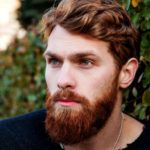 What are the benefits of Beard Oil and Balm