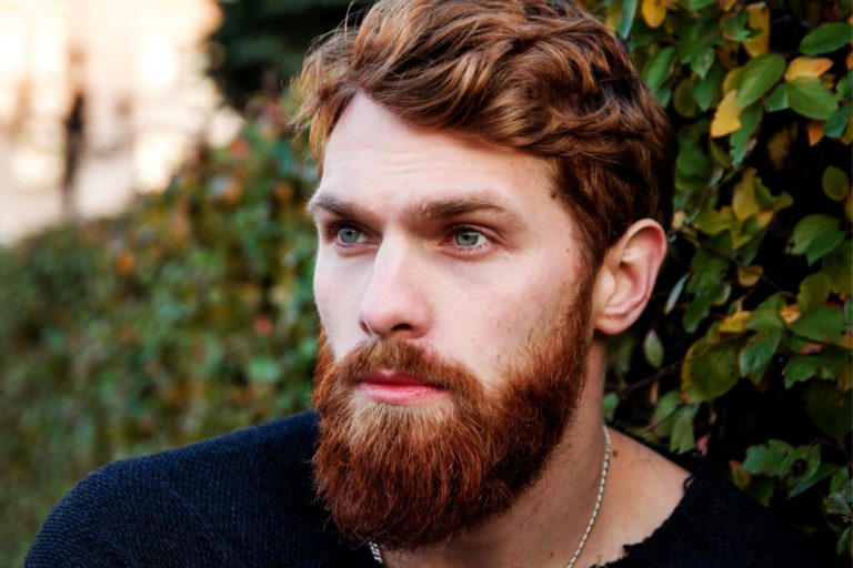 Benefits of Beard Oil and Balm, According to 11 Experts