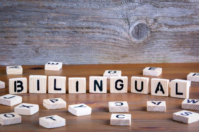 The Benefits of Bilingual Education, According to 8 Experts