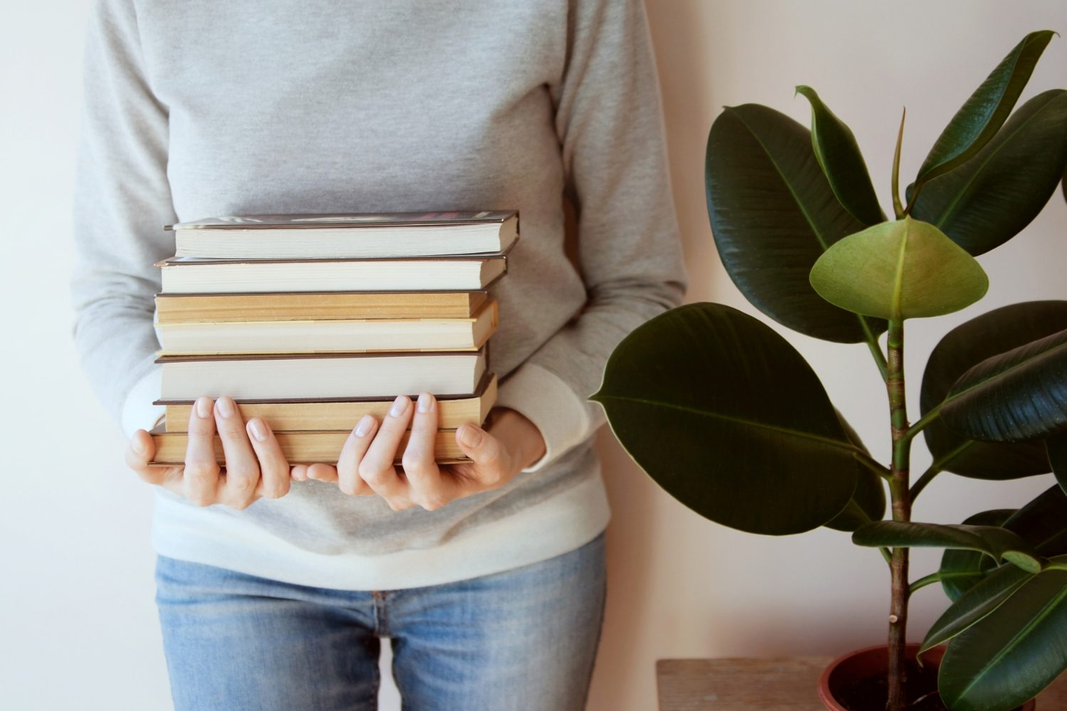Best Books with Strong Female Characters