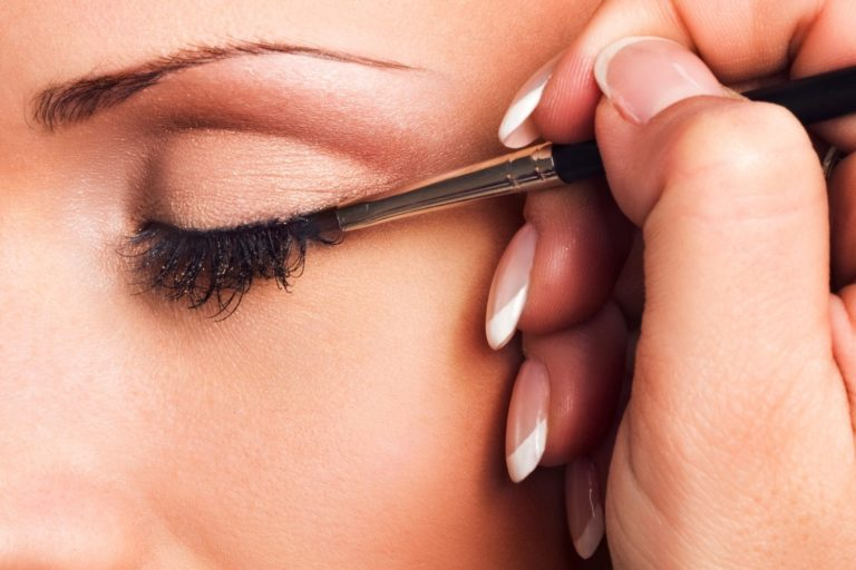 Best Drugstore Eyeliner, According to 5 Experts
