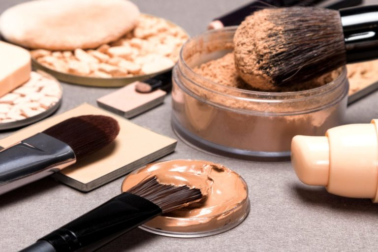 Best Foundation for Oily Skin, According to 8 Experts