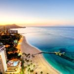Best Time to Go to Hawaii